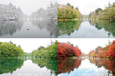 2012_season.jpg