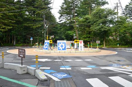 20130726roppontsuji.jpg