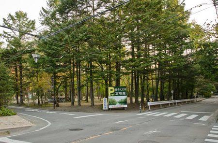 20131014kumoba-park03.jpg