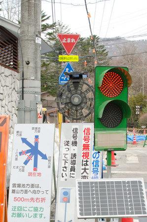 20140326roppontsuji02.jpg
