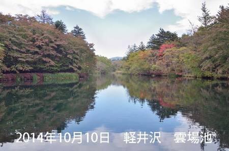 20141010.jpg