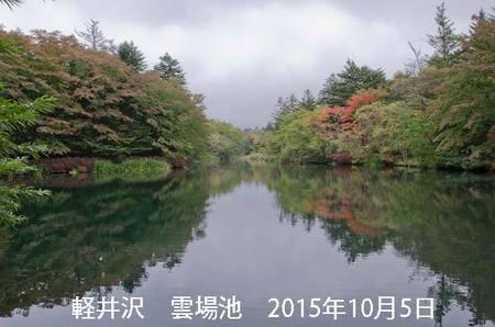 20151005kumoba00.jpg