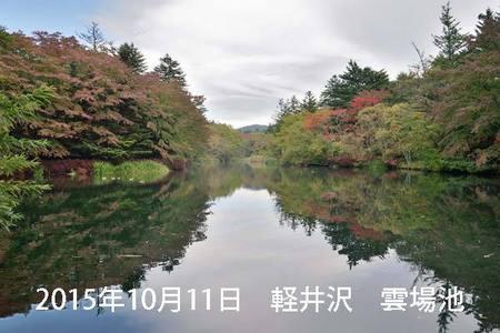 20151011kumoba00-1205.jpg