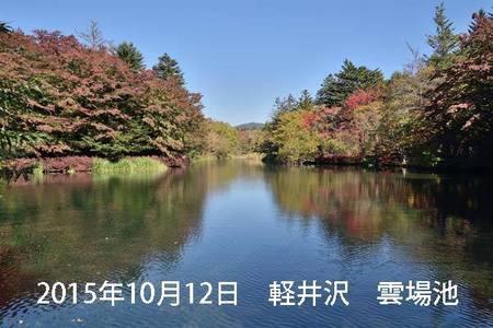20151012kumoba00-1015.jpg