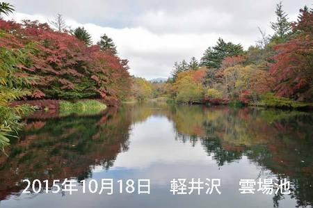 20151018kumoba00-0835.jpg