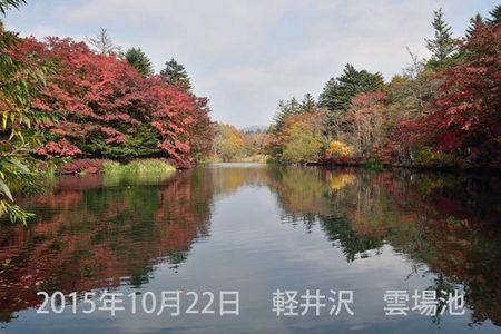 20151022kumoba00-1015.jpg