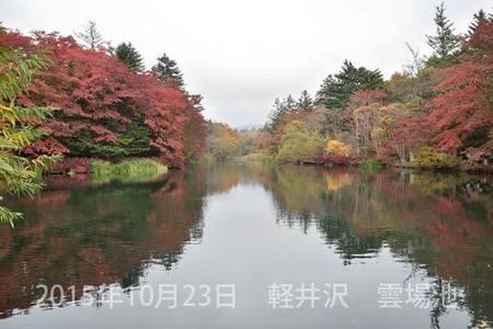 20151023kumoba00-1110.jpg
