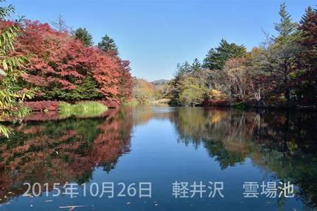 20151026kumoba00-0935.jpg