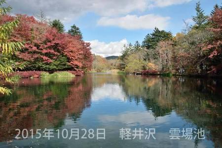 20151028kumoba00-1030.jpg