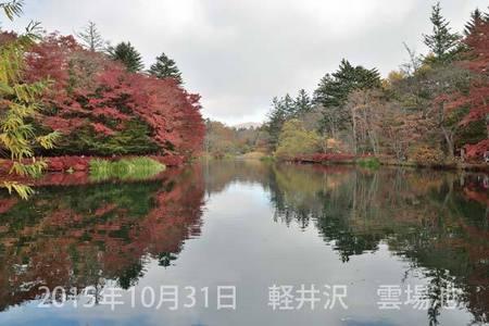 20151031kumoba00-0925.jpg