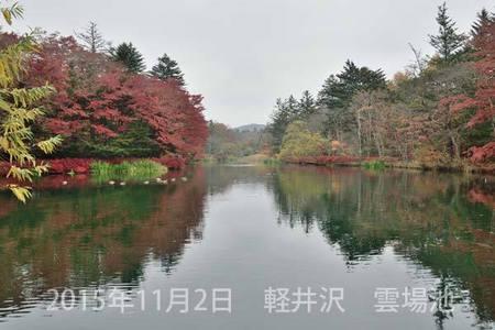20151102kumoba00-0635.jpg
