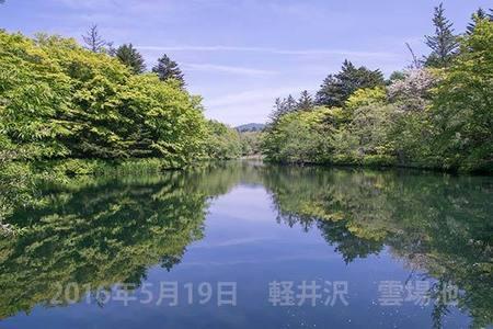 20160519kumoba00-1000.jpg