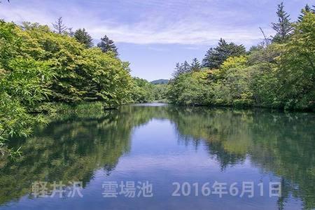20160601kumoba00.jpg