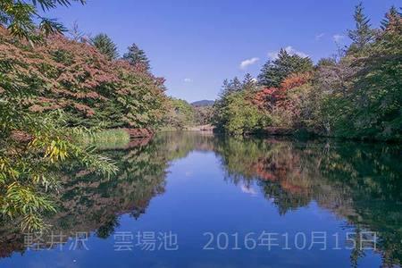 20161015kumoba00-0943.jpg