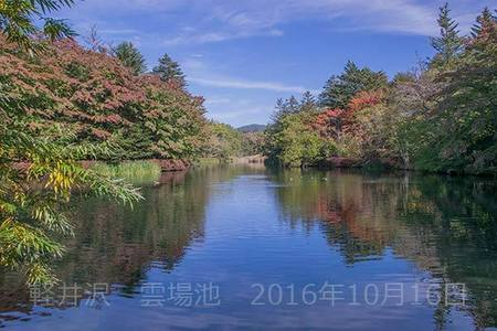 20161016kumoba00-0943.jpg
