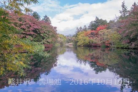 20161019kumoba00-0905.jpg