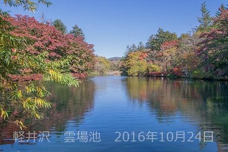 20161024kumoba00-0957.jpg