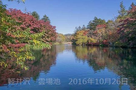 20161026kumoba00-0954.jpg