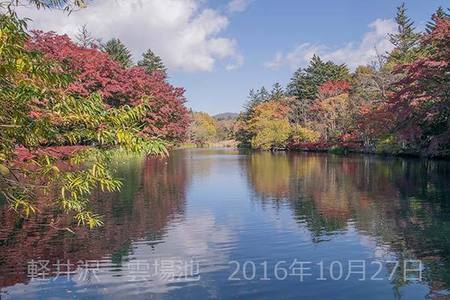 20161027kumoba00-1005.jpg