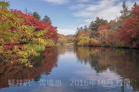 20161031kumoba00-0955.jpg