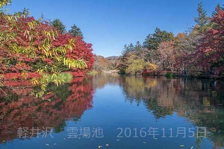 20161105kumoba00-0953.jpg