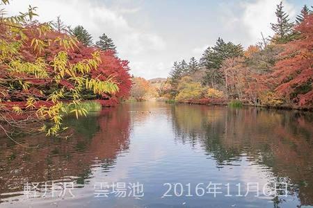 20161106kumoba00-0928.jpg