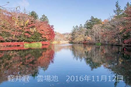 20161112kumoba00-0948.jpg