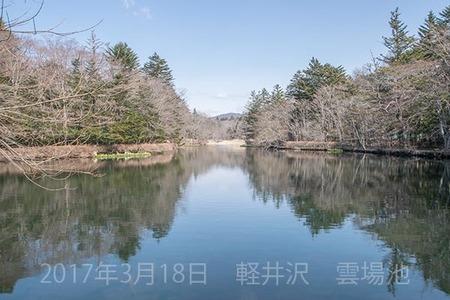 20170318kumoba00-1012.jpg