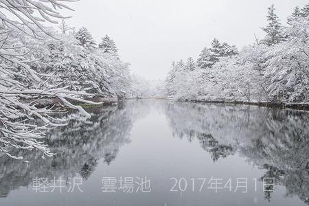 20170401kumoba00-0828.jpg