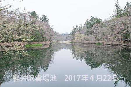 20170422kumoba00-0648.jpg