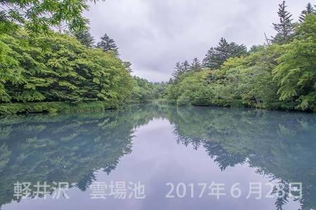 20170628kumoba00-0849.jpg