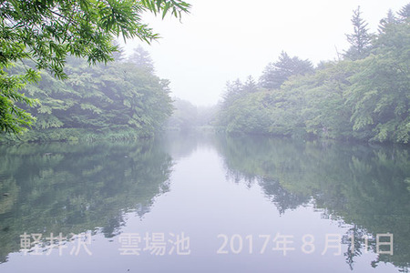 20170811kumoba00-0853.jpg