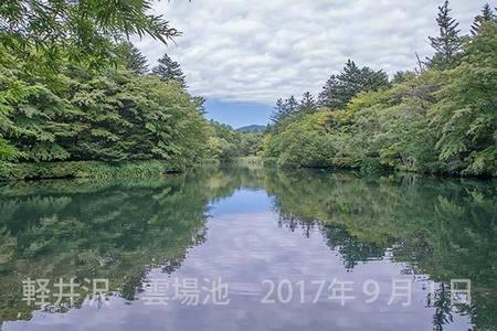 20170901kumoba00-1242.jpg