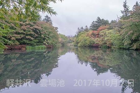 20171007kumoba00-1009.jpg