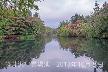 20171008kumoba00a-0643.jpg