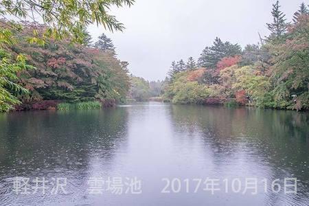 20171016kumoba00-0939.jpg