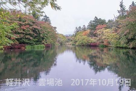 20171019kumoba00-0912.jpg