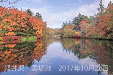 20171026kumoba00-0833.jpg