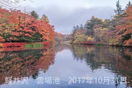 20171031kumoba00-0627.jpg
