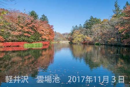 20171103kumoba00-1004b.jpg