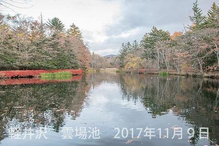 20171109kumoba00-0841.jpg