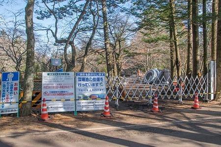 20171115kumoba-kouji-kanban00.jpg