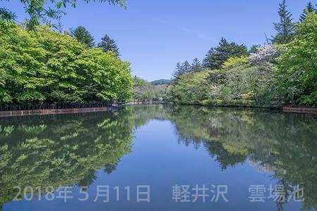 20180511kumoba00-1026.jpg