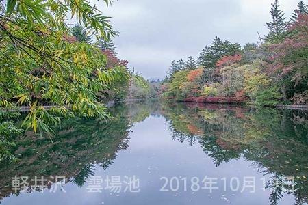 20181019kumoba00-0857.jpg