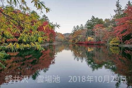 20181029kumoba00-0610.jpg