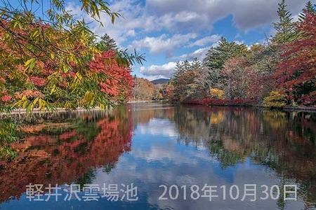 20181030kumoba00-0847.jpg