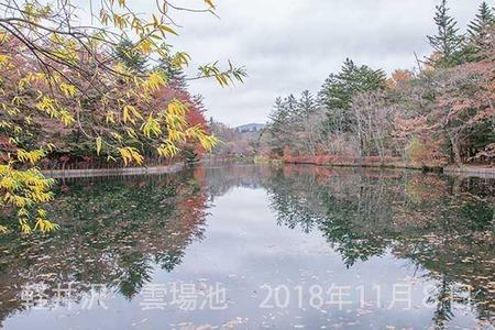 20181108kumoba00-0846.jpg