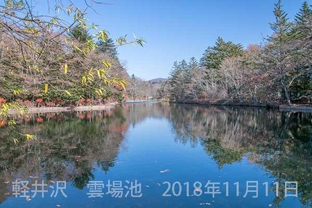20181111kumoba00-0930.jpg