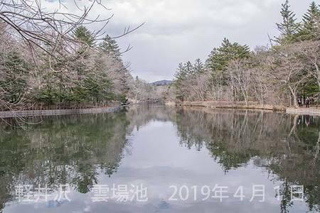 20190401kumoba00-1530.jpg