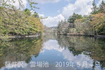 20190504kumoba00-0936.jpg